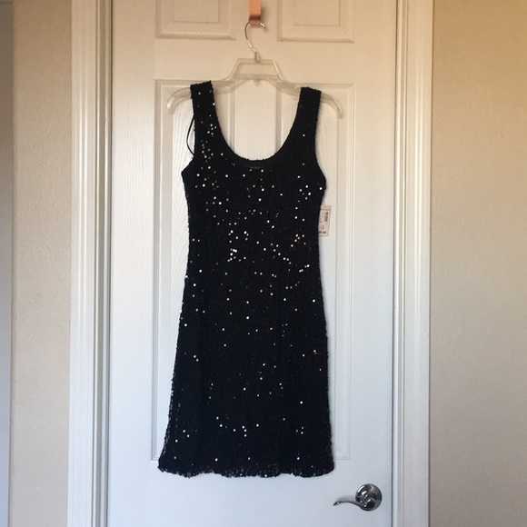 3be6e09f5c1 Dress Barn Dresses